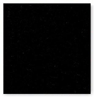 Jet Black Indian Granite