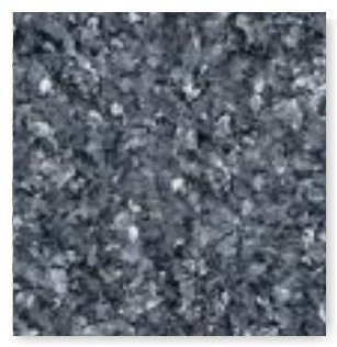 Blue Pearl Indian Granite