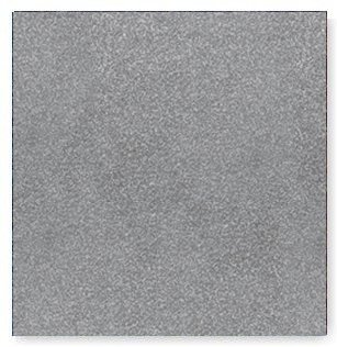 Cera Grey Indian Granite