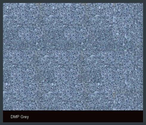DMP Grey Indian Granite