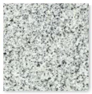 Grey Indian Granite