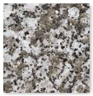Harcourt Grey Indian Granite