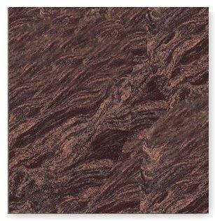 Indian Aurora Premium Indian Granite