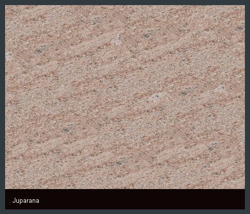 Juparana Indian Granite