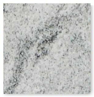 Kashmir Valley Indian Granite