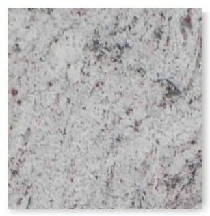 Pink Juparana Indian Granite