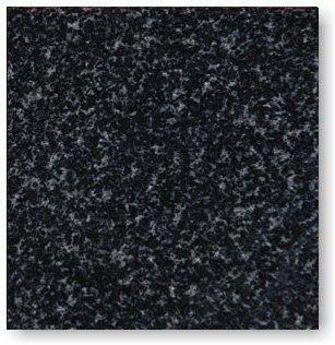 RY Black Indian Granite