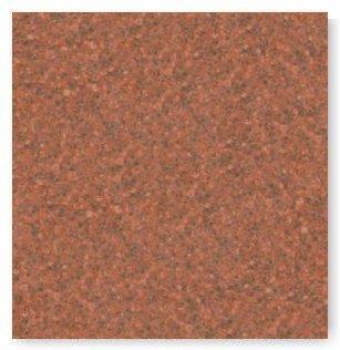 Red Pearl Indian Granite