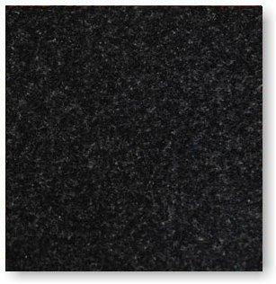 Regal Black (DarK) Indian Granite