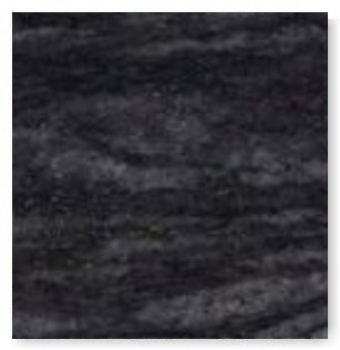 Silk Blue Indian Granite