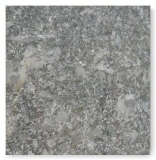 Steel Grey Indian Granite