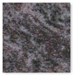 Vizag Blue Light Indian Granite